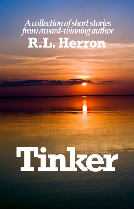 Newest TINKER Cover-RLHerron