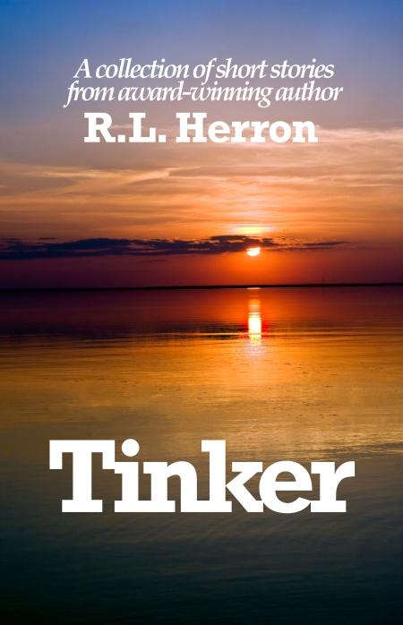 Newest TINKER Cover-RLHerron