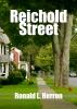 REICHOLD STREET-online display