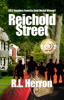 reichold_cover_base_w_rlherron
