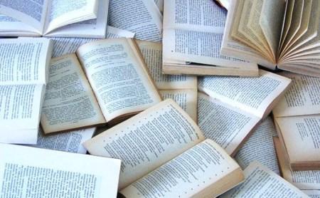 book-pile1