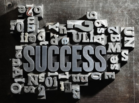 success_cropped