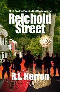 REICHOLD STREET COVER_w_rlherron