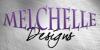 melchelledesigns_logo_2013.jpg