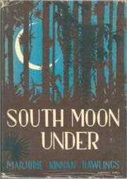 south-moon-under2