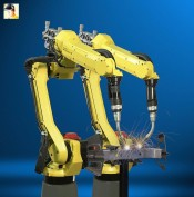 arc-welding-robot-162232