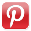 R.L. Herron's Pinterest Page