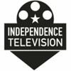 independence television logo100