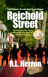 REICHOLD STREET_250px