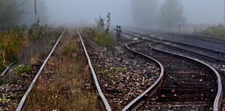 split rails